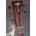 D-3C RS D-3C RS по цене 16 800 руб. от производителя Tyma в магазине Loud Lemon - магазин гитар