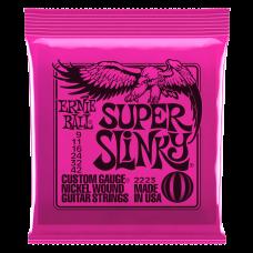 Super Slinky 2223 9-42