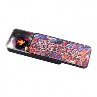 Dunlop SANPT01M Carlos Santana