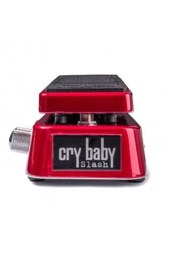 SW95 Slash Signature Cry Baby