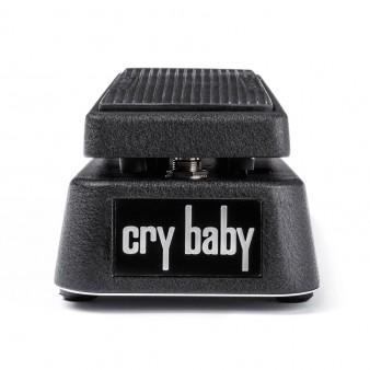 GCB95 Cry Baby Wah