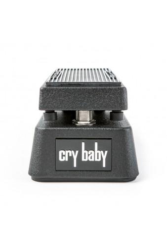 CBM95 Cry Baby Mini Wah