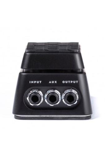 DVP-4  Volume X Mini-Pedal