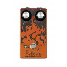 Bellows Fuzz/Booster