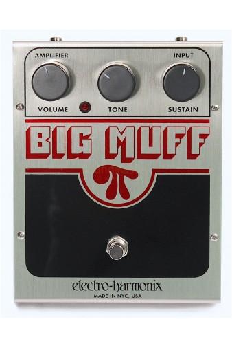 Big Muff Pi Classic