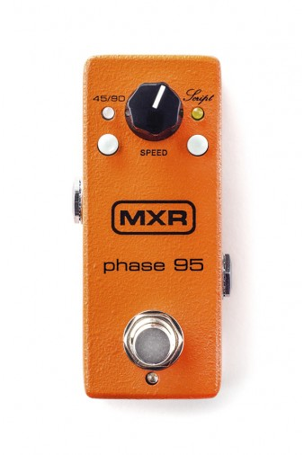 M290 Phase 95