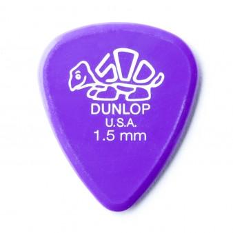 Dunlop Delrin 41 1.5