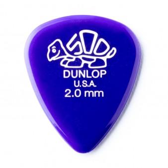 Dunlop Delrin 41 2.0