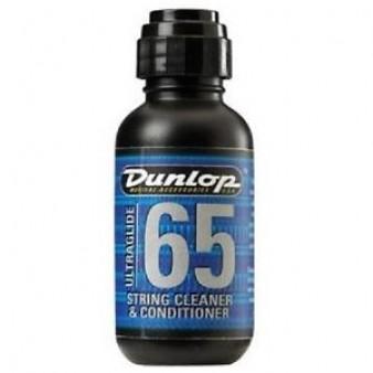 Formula 65 Средство для очистки струн 6582