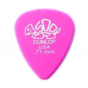 Dunlop Delrin 41 0.71
