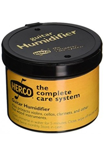 Herco Guardfather HE360 увлажнитель