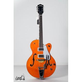G5420T Electromatic Orange Stain
