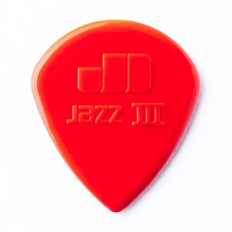 473N Nylon Jazz III