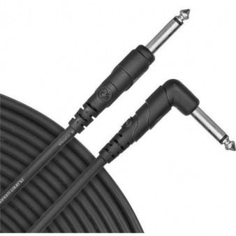 Classic Series Angled Cable 6m