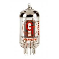 Groove Tubes 12AT7 Select Tube лампа предусилителя