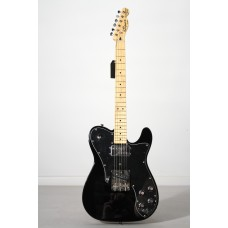 Vintage Modified Telecaster Custom