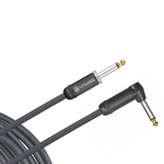American Stage Angled Cable 6m