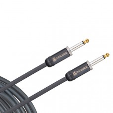 American Stage Cable 6m