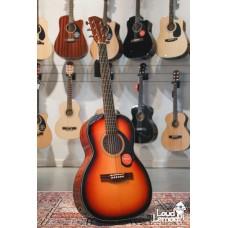 Fender CP-60S 3-Color Sunburst