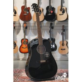 CD-60S Black