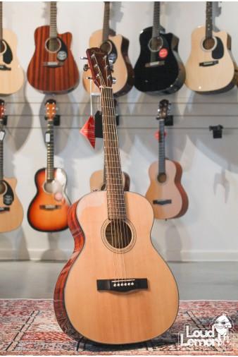 Fender CT-60S Natural