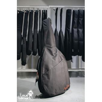 FA405 мягкий чехол для акустической гитары