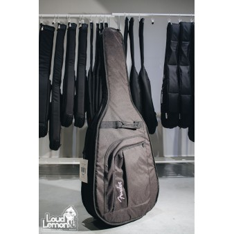 Urban Jumbo Acoustic  мягкий чехол для акустической гитары