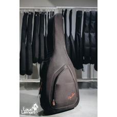 FA620 полужесткий чехол для акустической гитары