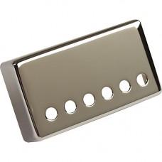 Humbucker Cover Bridge Chromeкрышка для звукоснимателя