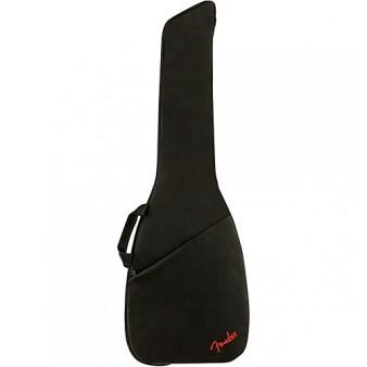 Fender FB405 мягкий чехол для бас-гитары