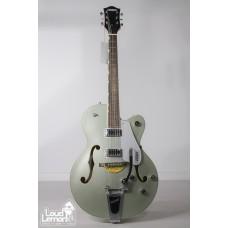 G5420T Electromatic Aspen Green