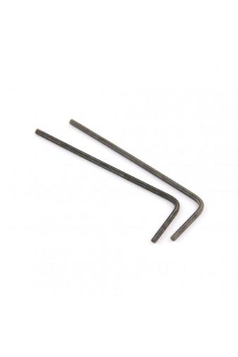 .050 Wrench Hex Short Arm ключ для регулировки высоты седел
