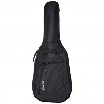 Urban 3/4 Scale мягкий  чехол для акустической гитары