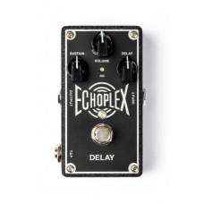EP 103 Echoplex Delay