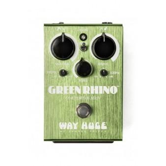 WHE207 Green Rhino MK4