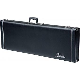Pro Series жесткий кейс для электрогитары