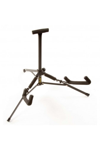 Mini Acoustic Stand