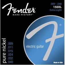 Original 150XL Pure Nickel 9-40