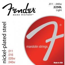 2250L Mandolin 11-40 (8)