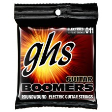 Guitar Boomers 11-70