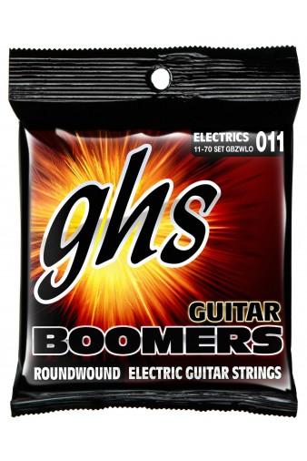 Guitar Boomers 11-70