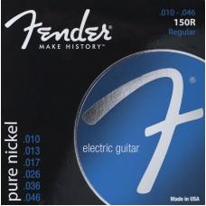 Original 150R Pure Nickel 10-46