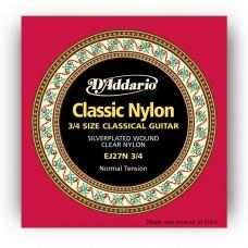 EJ27N 3/4 Nylon Normal Tension