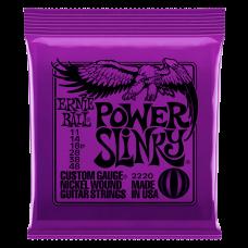 Power Slinky 2220 11-48