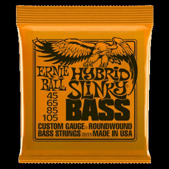 Hybrid Slinky 2833 45-105