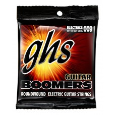 Guitar Boomers 9-42