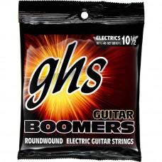 Guitar Boomers 10,5-48