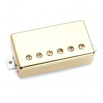 SH-2n Jazz Model Neck Gold