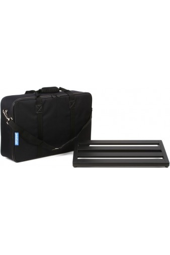 Classic1 with Soft Case