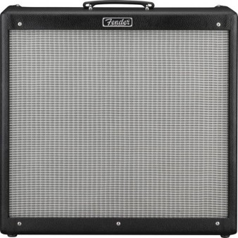 Hot Rod DeVille™ 410 IV